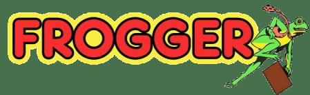 frogger_logo_by_ringostarr39-d6687ro