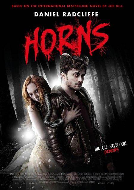 horns-2013dvdplanetstorepk