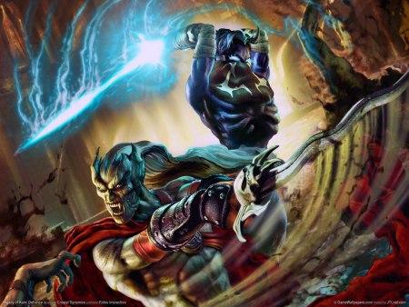 Legacy-of-Kain