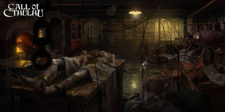 More-interesting-environment-art-from-Frogwares'-Call-of-Cthulhu-8