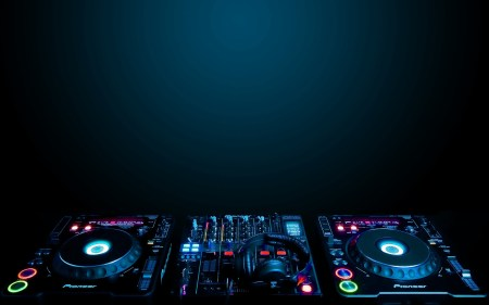music-wallpaper-cool-background