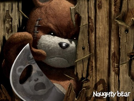naughty-bear-1