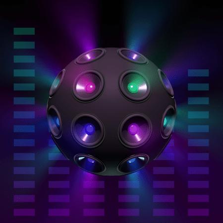 planet_disco_by_simonrance-d36784u