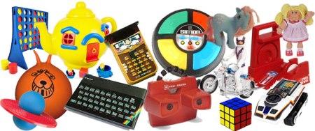 retro-toys