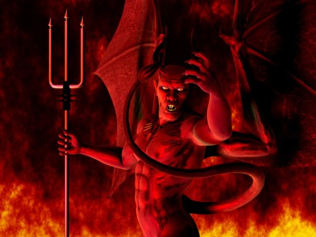 satan-editorial-1024x768