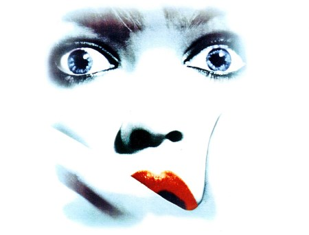 Scream-Poster-scream-34863253-1970-2750