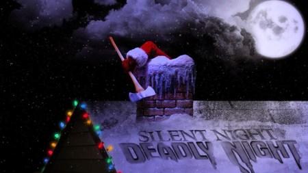 silent-night-deadly-night-wallpaper