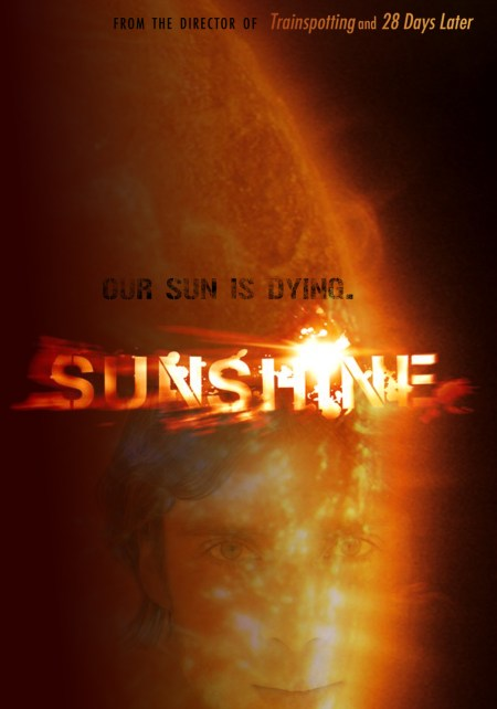 sunshine_301film