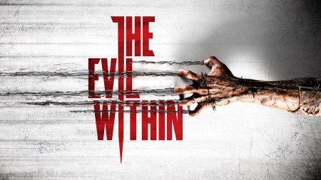 the-evil-within-review-1113390
