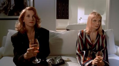 The_two_whores_Sabrina_and_Christie_American_Psycho_2000_movie_review_lwbk7l