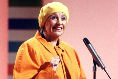 victoriawood2104a