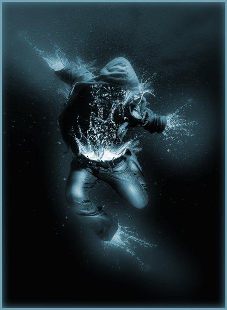 water_breakdance_by_mkore-d1kxzgu