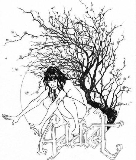 2006_Addict_Writes-Of-Spring