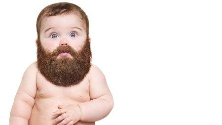 Bearded-baby-1920-banner