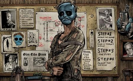 BehindTheMask-hero