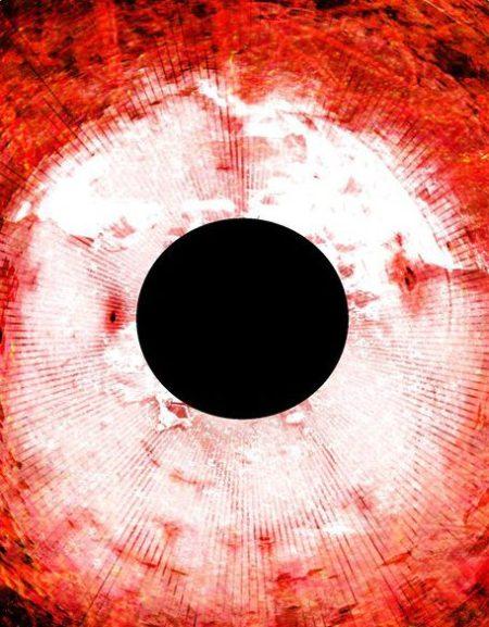 Bloodshot_Eye_by_Stock7000