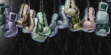 boxing-gloves-tony-rubino