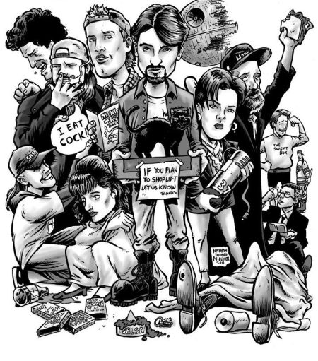 clerks_by_malevolentnate-d62htm9