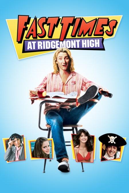 fast-times-at-ridgemont-high-poster