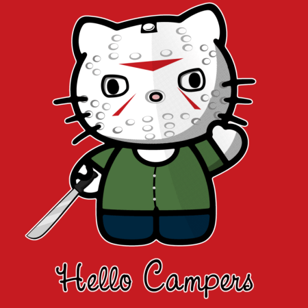 hello-campers-or-hallo-ween-kitty-A_Man_Oxford_Designs