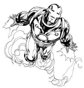 iron-man-movie-coloring-pages