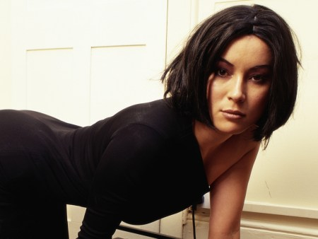 Jennifer-Tilly-image-jennifer-tilly-36126163-1024-768