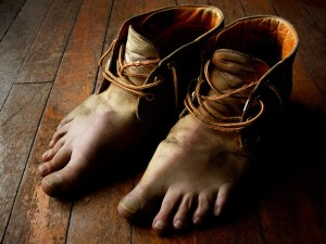 no-shoes-vs-no-feet