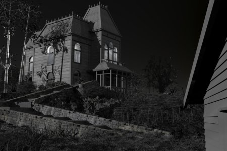 norman_bates__house_by_hansmar-d940g1w