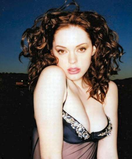 rose_mcgowan_03