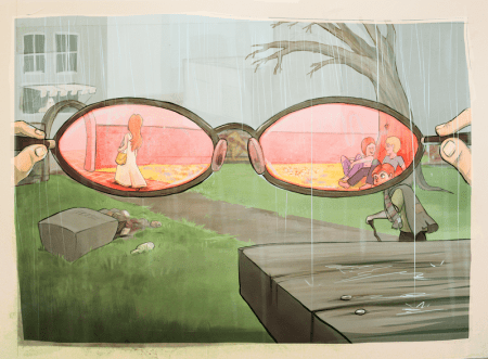 through_rose_tinted_glasses_by_white_rapidash-d46mvsm