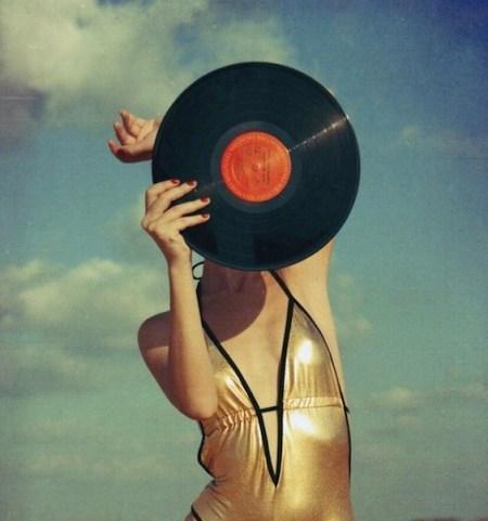 vinyl-inspiration-photo