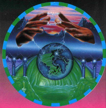 worlddance010593