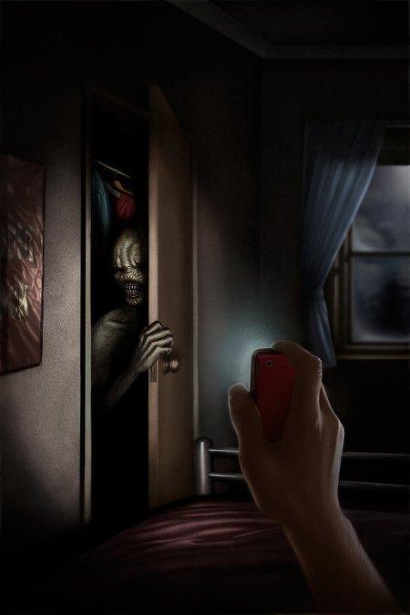 closet_monster_by_gabrielwyse-d4qqaol