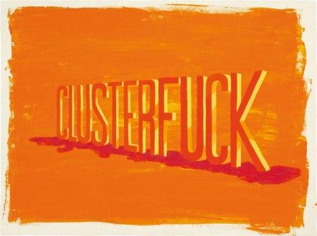 clusterfuck_crimson_quill-1