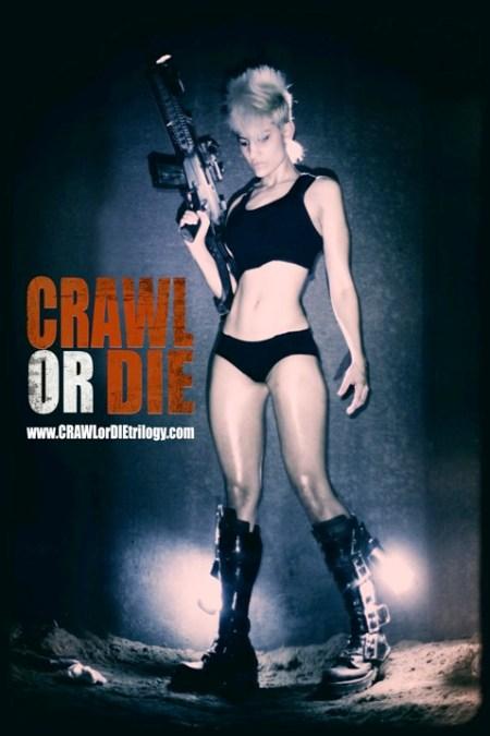 crawl-2