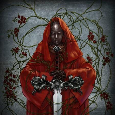 crimson_saint___cd_cover_art_by_zbonez