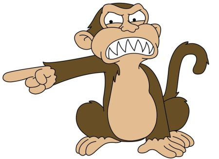 evil_monkey_01_by_frasier_and_niles-d8zcwjg
