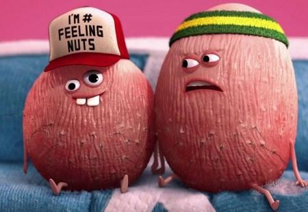 feelingnuts-900x620