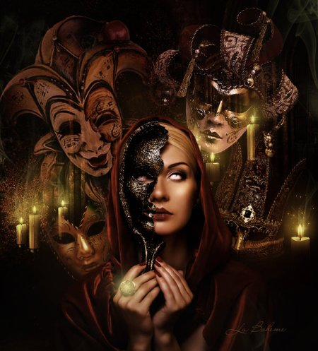 masquerade_by_la__boheme-d5h6cbz