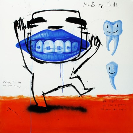 Me-and-My-Teeth-Art