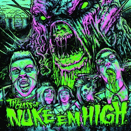 Nuke_20'Em_20High_20LP_20COVER_original
