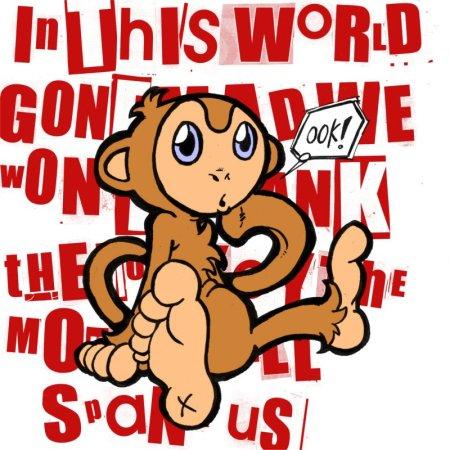 spank_monkey_by_cjslinger