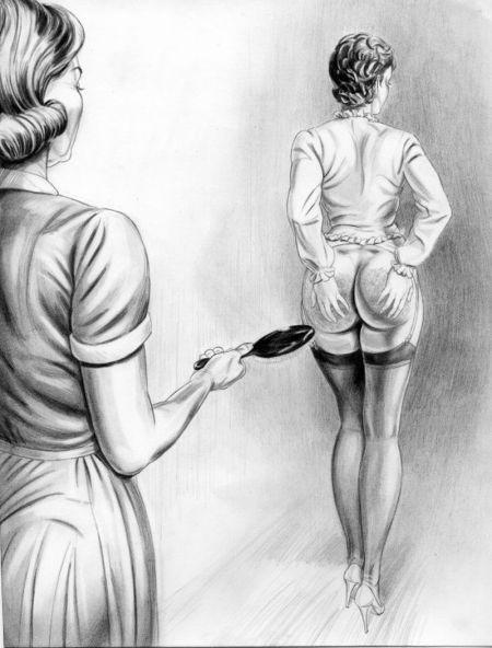 spanking-art-32