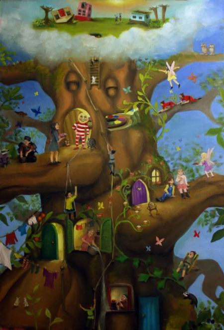 the-faraway-tree