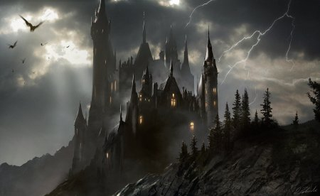 transylvanian_castle_by_daroz-d7fyfuv