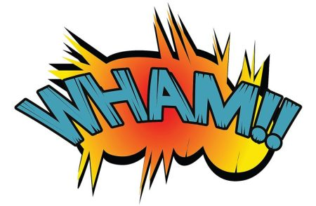 vector-illustration-of-a-comic-sound-effect-wham-digital-image-1515579