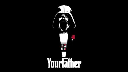your-father-art-dart-veyder