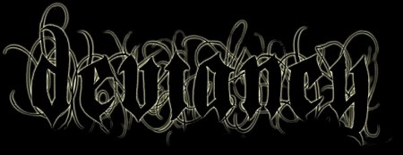 3540367029_logo