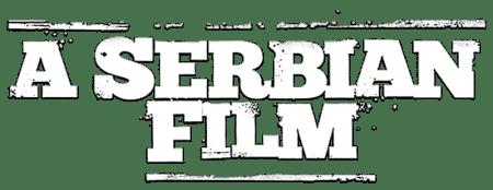 a-serbian-film-52360e352e832