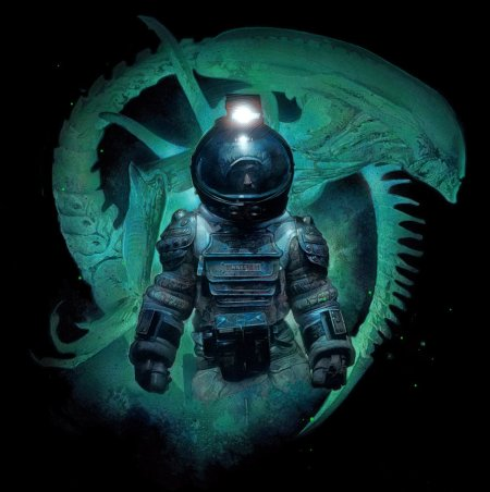 alien_1979_by_alamoscout6-d8f8o0f